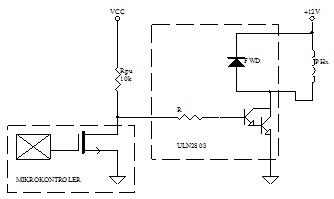 slika6_analogni_hronometar_projekti_elektronika_koracni_motori_automatika.rs.jpg