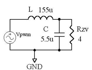 slika6_audiopojacavaci_klase_d_baza_znanja_elektronika_automatika.rs.jpg
