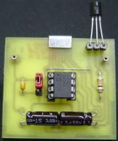 slika6_termometar_lcd_nokia_3310_projekti_elektronika_automatika.rs.jpg