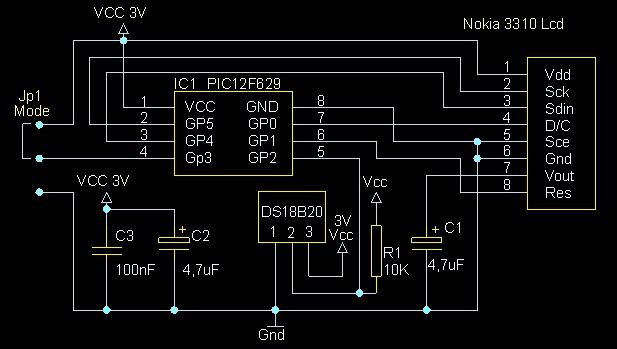 slika7_termometar_lcd_nokia_3310_projekti_elektronika_automatika.rs.jpg