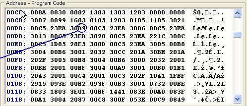 slika8_termometar_lcd_nokia_3310_projekti_elektronika_automatika.rs.jpg