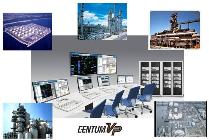 yokogawa_electric_vesti_upravljnje_procesima_elektrane_sistem_kontrole_automatika.rs.jpg