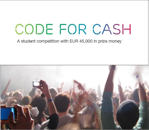 code-for-cash-ericsson_mobile_automatika-rs.jpg
