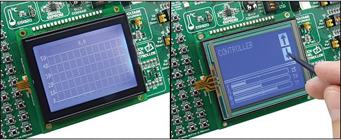 glcd-245_touch-245_mikroelektronika_naslovna_bigavr6_vesti_elektronika_razvojni_sistem_automatika.rs_3.jpg