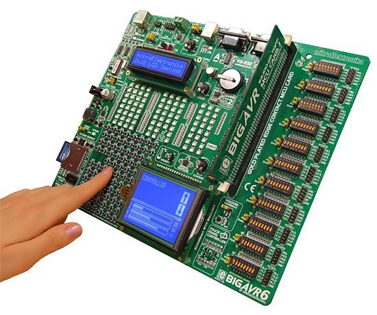 mikroelektronika_naslovna_bigavr6_vesti_elektronika_razvojni_sistem_automatika.rs.jpg