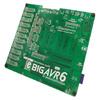 mikroelektronika_naslovna_bigavr6_vesti_elektronika_razvojni_sistem_automatika.rs_2.jpg