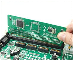 mikroelektronika_naslovna_bigavr6_vesti_elektronika_razvojni_sistem_automatika.rs_3.jpg