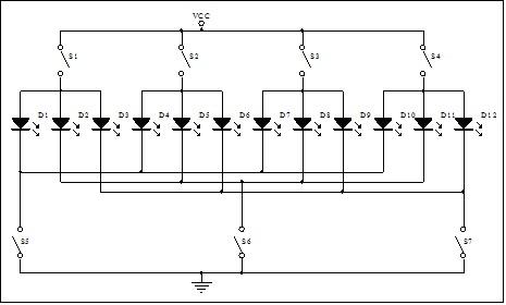 slika1_unapredjeni_analogni_hronometar_projekti_elektronika_step_koracni_motori_mikrokontroleri_automatika.rs.jpg