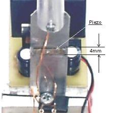 slika2_neobican_sat_at89c2051_projekti_elektronika_automatika.rs.jpg