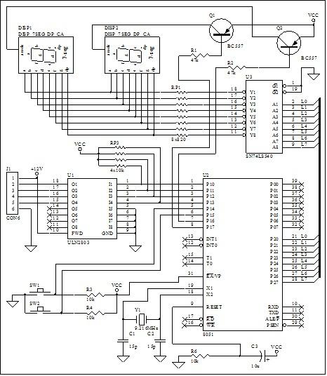 slika2_unapredjeni_analogni_hronometar_projekti_elektronika_step_koracni_motori_mikrokontroleri_automatika.rs.jpg