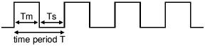 zujalica_parkiranje_automobili_elektronika_projekti_projects_automatikars_5.jpg