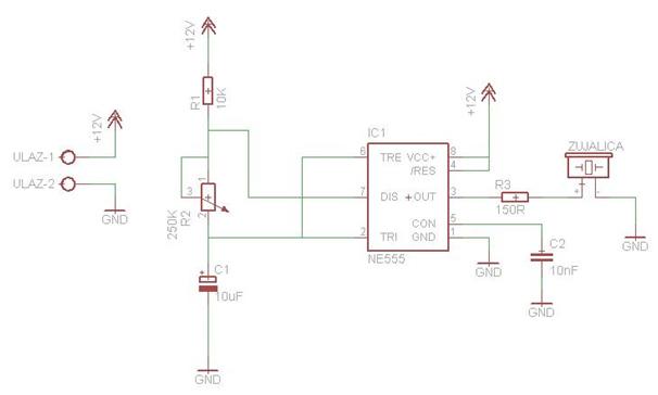zujalica_parkiranje_automobili_elektronika_projekti_projects_automatikars_7_1.jpg