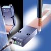 baza_znanja_senzori_baumer_s_long_range_parcon_optical_sensor_senzori_elektronika_robotika_pneumatika_automatika.rs.jpg