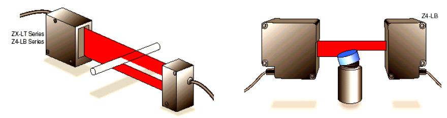 baza_znanja_senzori_baumer_s_long_range_parcon_optical_sensor_senzori_elektronika_robotika_pneumatika_automatika.rs_4.jpg