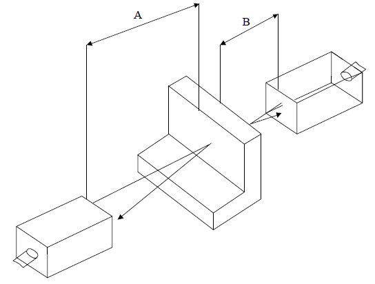 baza_znanja_senzori_baumer_s_long_range_parcon_optical_sensor_senzori_elektronika_robotika_pneumatika_automatika.rs_5.jpg