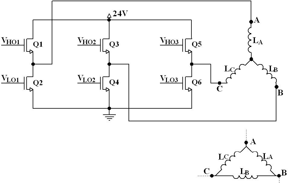 bldc_motor_jednosmerni_motor_dc_motor_elektronika_projekti_mehatronika_automatika.rs_4.jpg
