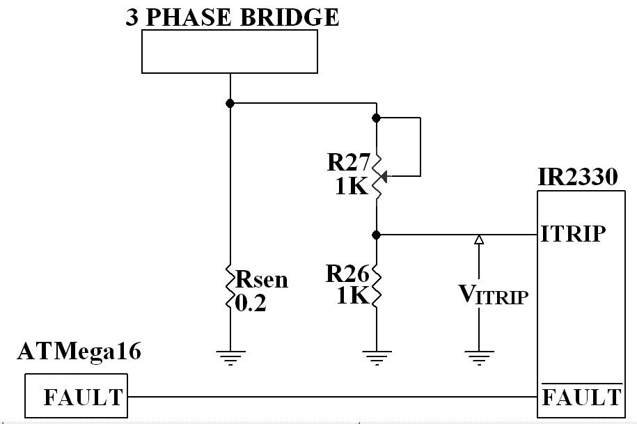 bldc_motor_jednosmerni_motor_dc_motor_elektronika_projekti_mehatronika_automatika.rs_6.jpg