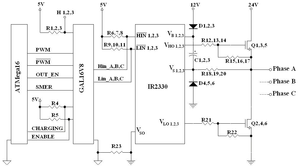 bldc_motor_jednosmerni_motor_dc_motor_elektronika_projekti_mehatronika_automatika.rs_7.jpg