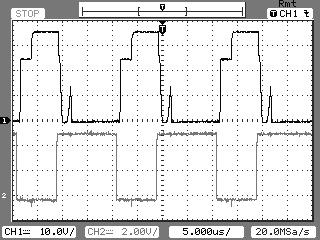 bldc_motor_jednosmerni_motor_dc_motor_elektronika_projekti_mehatronika_automatika.rs_9.jpg