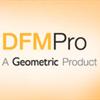 dfmpro_geometric_limited_solid_works_pro_engineer_cad_formati_projektovanje_crtanje_3d_projekcije_vesti_razno_mehtronika_robotika_graficko_inzenjerstvo_automatika.rs.jpg