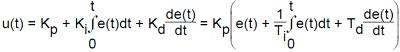 formule7_drajveri_za_upravljanje_dc_motorom_pid_regulacija_elektronika_projekti_automatika.rs.jpg