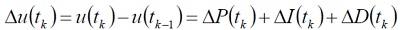 formule8_drajveri_za_upravljanje_dc_motorom_pid_regulacija_elektronika_projekti_automatika.rs.jpg