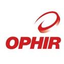 logo_fotodiodni_senzor_pd300-r_ophir_senzori_automatika.rs.jpg