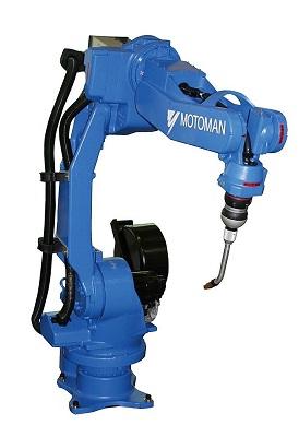 motoman_vesti_robotika_automatika.rs.jpg