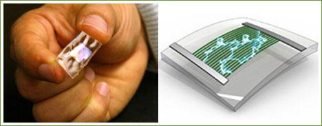 pzt-rubber_pacemaker_medicina_srce_elekronika_cip_silikon_vest_razno_automatika.rs.jpg