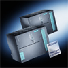 simatic_s7-300__seimens_plc_kablovi_ozicenje_vesti_novi_proizvodi_automatika.rs.jpg