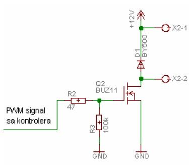 slika2_drajveri_za_upravljanje_dc_motorom_pid_regulacija_elektronika_projekti_automatika.rs.jpg