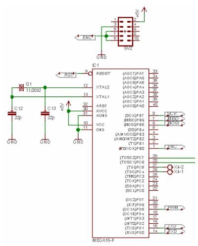 slika3_drajveri_za_upravljanje_dc_motorom_pid_regulacija_elektronika_projekti_automatika.rs.jpg