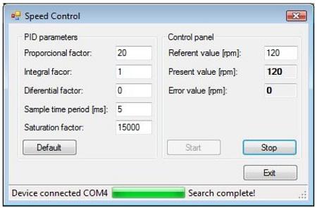 slika5_drajveri_za_upravljanje_dc_motorom_pid_regulacija_elektronika_projekti_automatika.rs.jpg