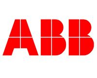 vesti_robotika_naslovna_abb_robot_robotstudio_ftn_mehatronika_novi_sad_irb_140.jpg.jpg
