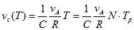 formule2_ad_konvertor_tipa_kvant_po_kvant_elektronika_obrada_signala_automatika.rs.jpg
