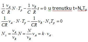 formule3_ad_konvertor_tipa_kvant_po_kvant_elektronika_obrada_signala_automatika.rs.jpg