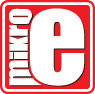naslovna_vesti_novi_proizvodi_picplc16v6_mikroelekronika_plc_razvojni_sistem_kontroleri_industrija_upravljanje__procesima_automatika.rs_2.jpg