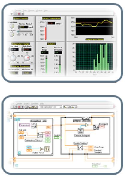 national_instruments_labview_scada_plc_uno_lux_ns_elektronika_ethernet_komunikacija_upravljanje_procesima_teorija_uravljanja_automatika.rs_2.jpg