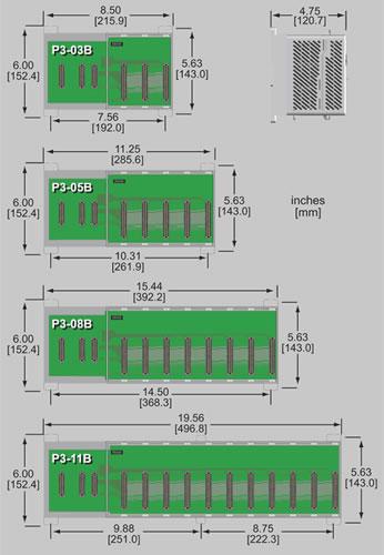 productivity_3000_automationdirect_pac_baza_znanja_programabilno_automatski_kontroler_upravljanje_procesima_automatika.rs_5.jpg