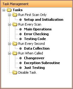 productivity_3000_automationdirect_pac_baza_znanja_programabilno_automatski_kontroler_upravljanje_procesima_automatika.rs_8.jpg