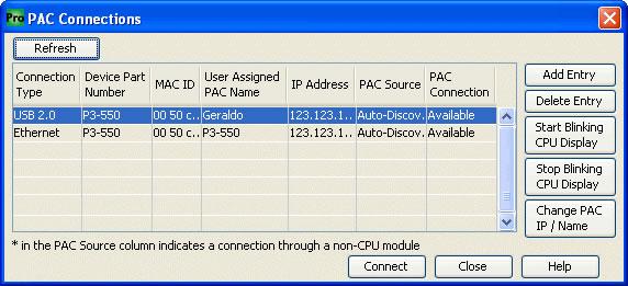 productivity_3000_automationdirect_pac_baza_znanja_programabilno_automatski_kontroler_upravljanje_procesima_automatika.rs_9.jpg