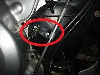 slika3.1_motorcycle_computer_board_nokia_6610_lcd_projekti_elektronika_automatika.rs.jpg