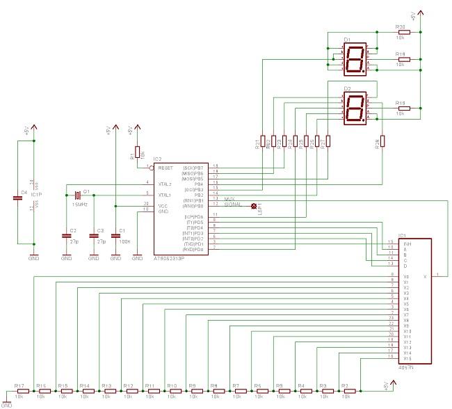 slika3_ad_konvertor_tipa_kvant_po_kvant_elektronika_obrada_signala_automatika.rs.jpg