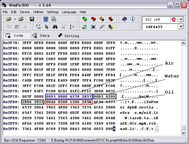 slika5_motorcycle_computer_board_nokia_6610_lcd_projekti_elektronika_automatika.rs.jpg