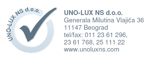 uno_lux_ns_labview_national_instruments_automatika.rs.jpg