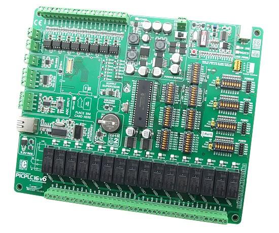 vesti_novi_proizvodi_picplc16v6_mikroelekronika_plc_razvojni_sistem_kontroleri_industrija_upravljanje__procesima_automatika.rs_2.jpg