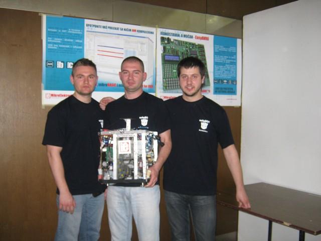 eurobot_srbija_ftn_autoBOT_automatikars_1_5.jpg