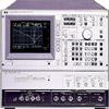 impedance_analayzer_hp4194_projekti_elektronika_merenje_impedanse_automatika.rs.jpg