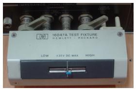 impedance_analayzer_hp4194_projekti_elektronika_merenje_impedanse_automatika.rs_2.jpg