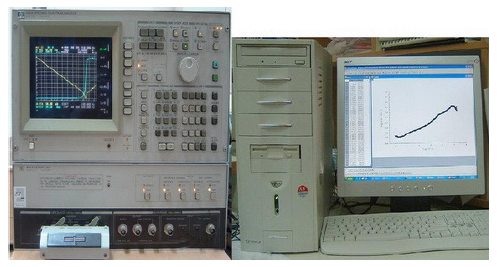 impedance_analayzer_hp4194_projekti_elektronika_merenje_impedanse_automatika.rs_3.jpg